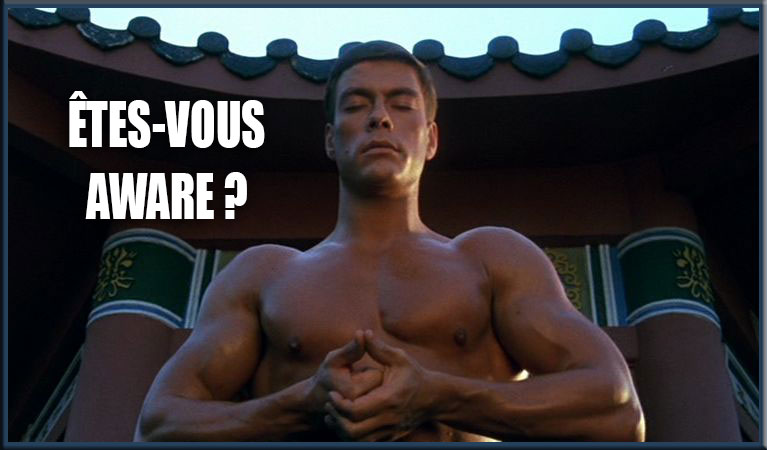 www.eleutheria.blog4ever-Jean-Claude-Van-Damme--Aware.jpg