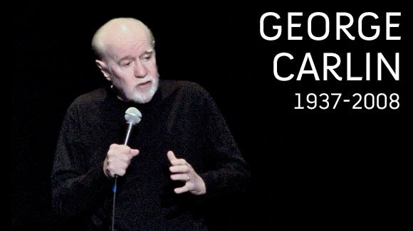 www.eleutheria.blog4ever-george carlin.jpg