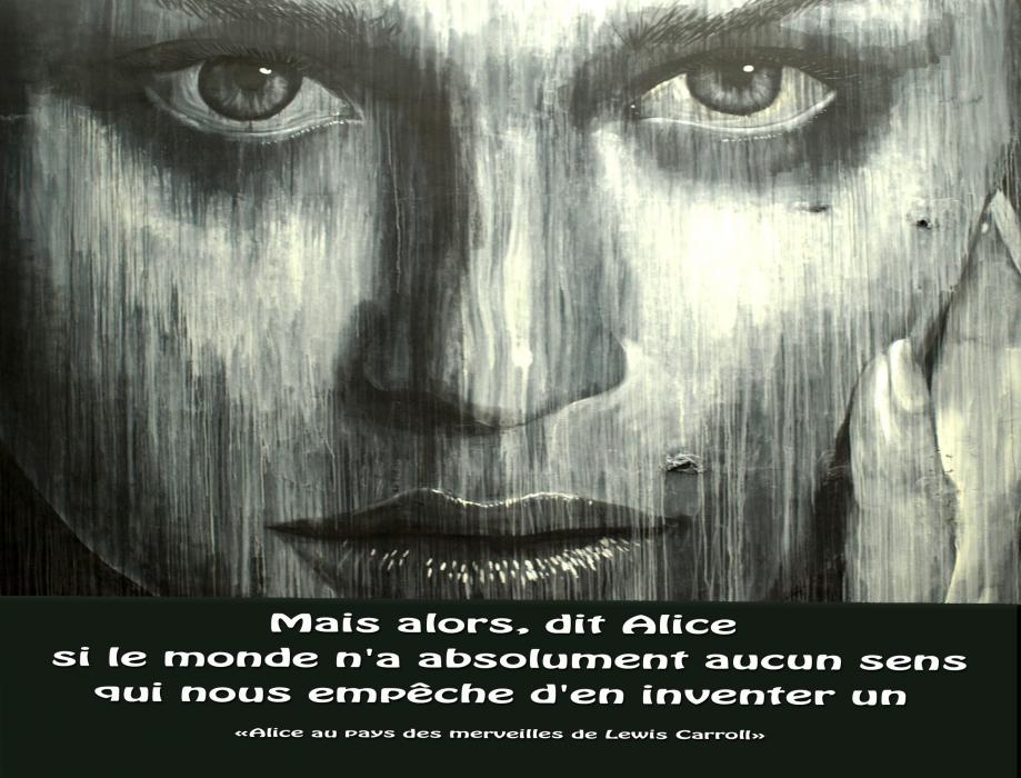 eleutheria.blog4ever.net-citation tableau Alice au pays des merveilles de Lewis Carroll.png