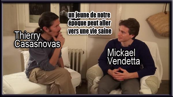 eleutheria-Mickael-Vendetta-frugivore-vegetarien-vegetalien.jpg