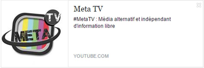 eleutheria.blog4ever.net metatv meilleur chaine youtube.png