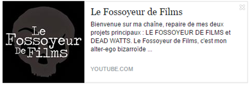 eleutheria.blog4ever.netLe Fossoyeur de Films meilleur chaine youtube.png
