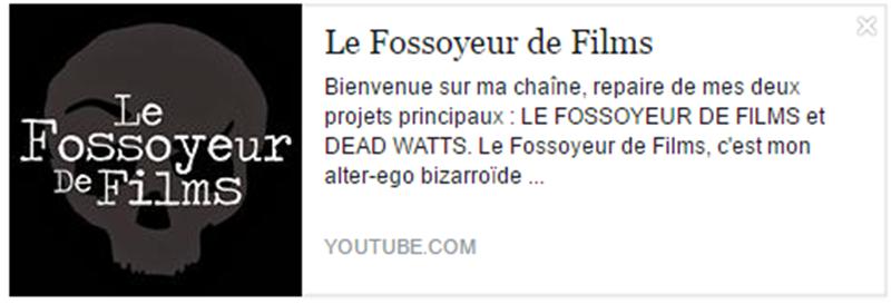 eleutheria.blog4ever.netLe Fossoyeur de Films meilleur chaine youtube.png