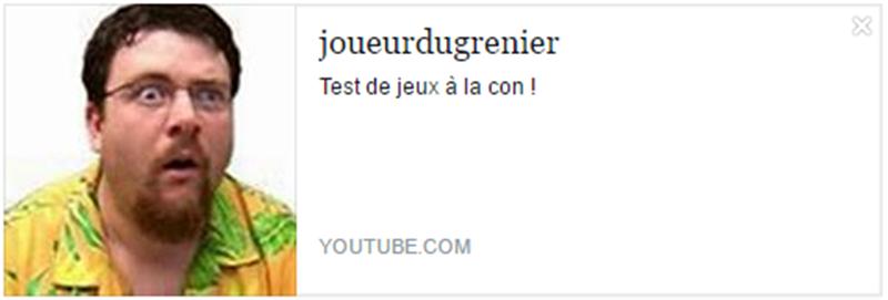 eleutheria.blog4ever.net joueur du grenier meilleur chaine youtube.png