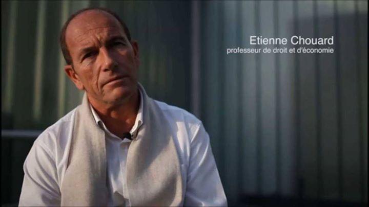 www.eleutheria.blog4ever.net Ethienne Chouard sur la manipulation des médias.jpg