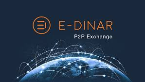 www.eleutheria.blog4ever.net e dinar nouvelle monnaie.jpg