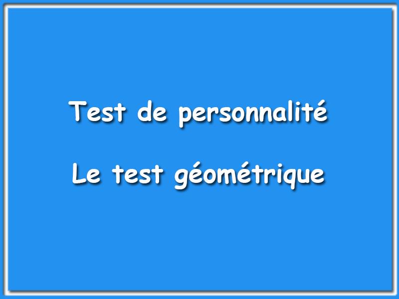 www.eleutheria.blog4ever.net test geometrique.png