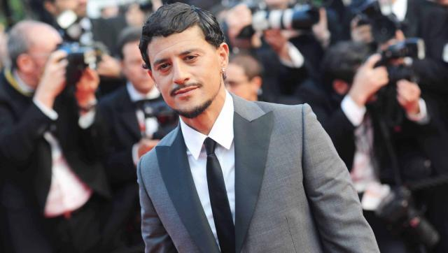 www.eleutheria.blog4ever.net Saïd Taghmaoui.jpg