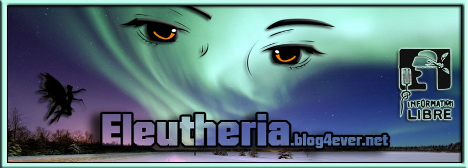 Eleutheria.blog4ever.net