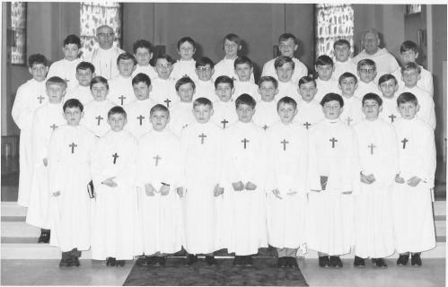 Grande communion cl57 garçons noir PR.jpg