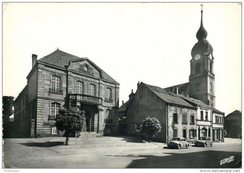 mairie 4cv 2cv.jpg
