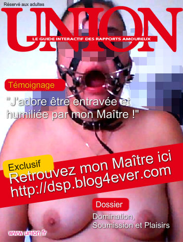 Couverture Union02.png