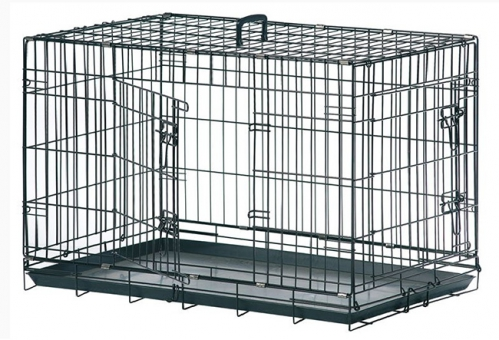 cage-soumise.jpg