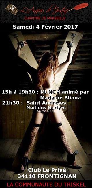 Munch02_04-02-2017.jpg