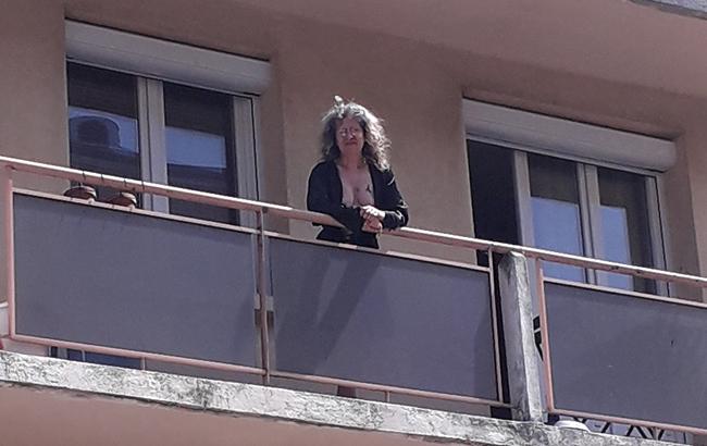 Balcon001.jpg