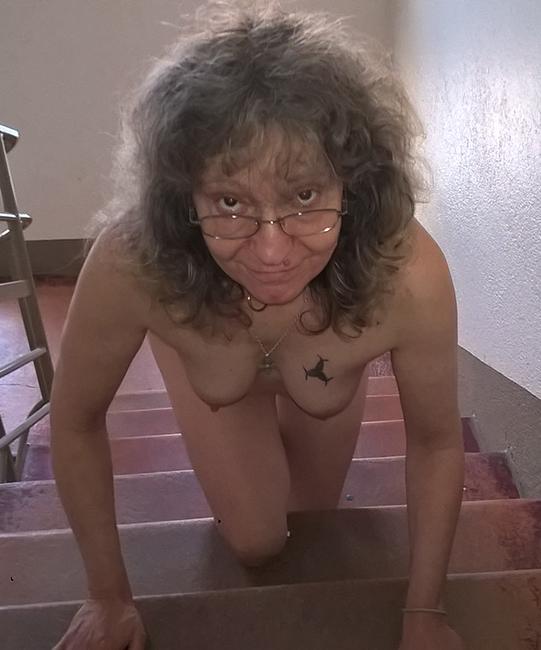 Chienne-escaliers03_17-07-2018.jpg