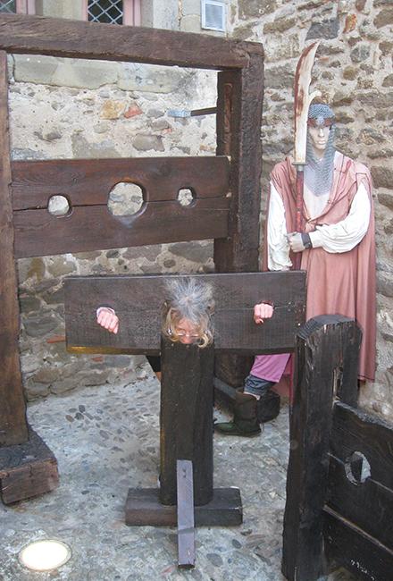 Inquisition004_Piloris02.jpg