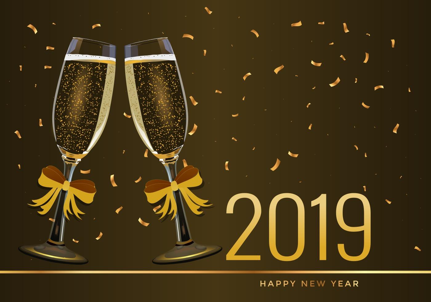 vector-new-year-2019-illustration.jpg