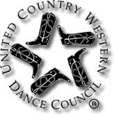 ucwdc-logo.jpg