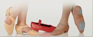 teachersshoes.jpg