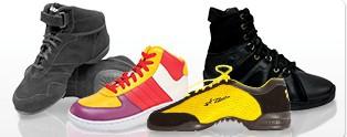 sneakersstreet.jpg