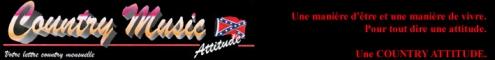Logo CMA Last101.jpg