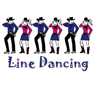line-dancing-378x350.jpg