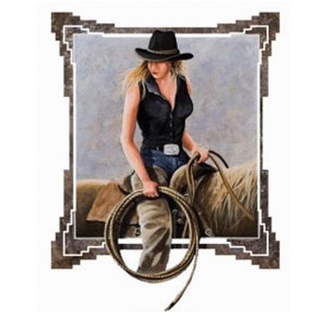 cowgirl%20style.jpg