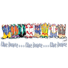 Boots-LineDance.jpg