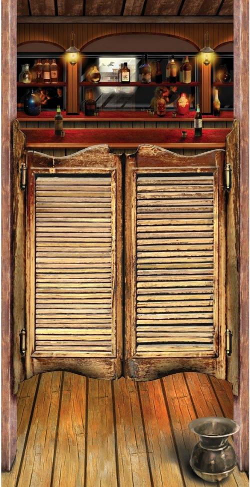 saloonUdoors.jpg