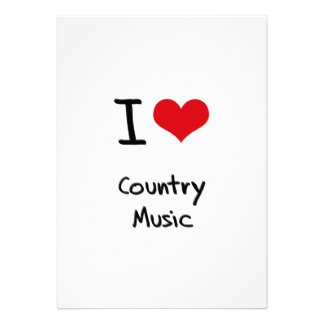 j_aime_la_musique_country_bristol_personnalise-r1edfe41f5e384049b1c7afe46e2912be_imtzy_8byvr_324.jpg