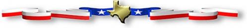 12658363ligne-texasbar-jpg.jpg