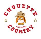 Logo chouette country.jpg