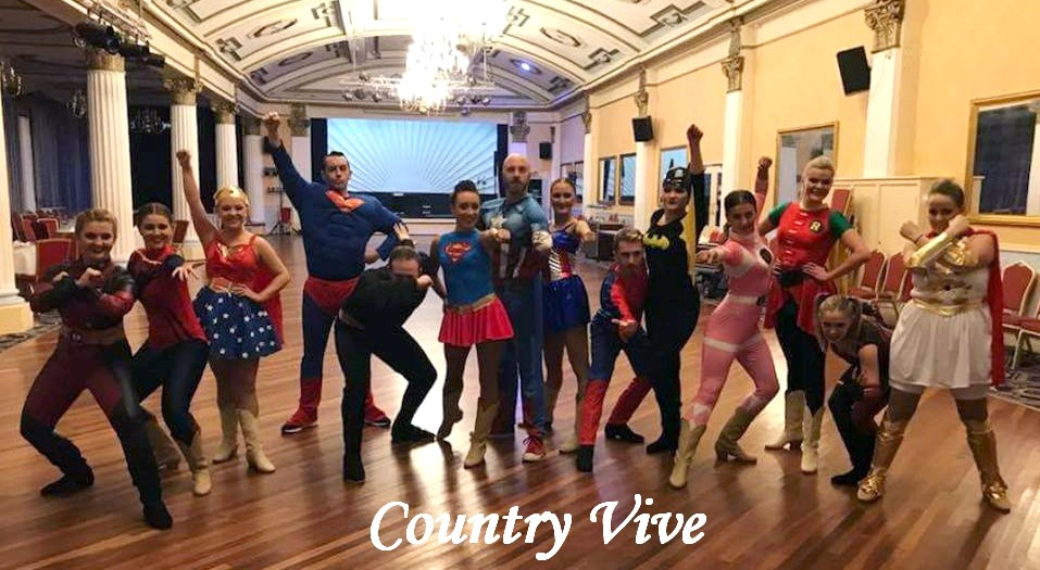 country vive blackpool 2018.jpg