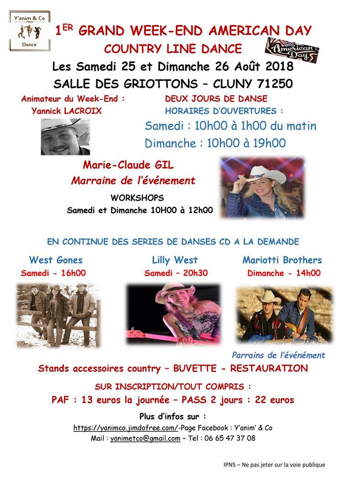 journée country à Cluny 24et25 aout fly.png