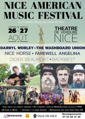nice-american-music-festival_350.jpg