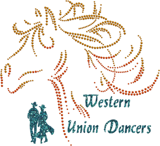 westeern union dancers.png