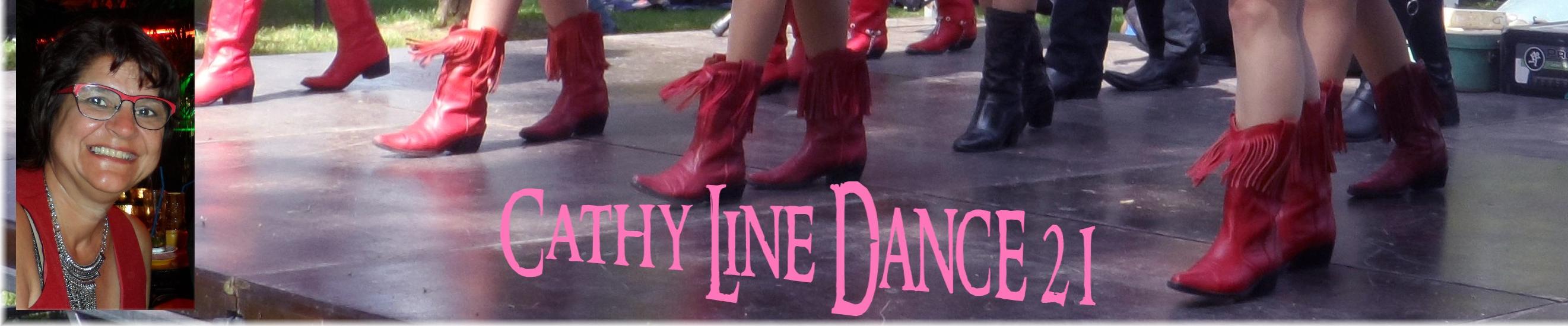 cathy-line-dance-21