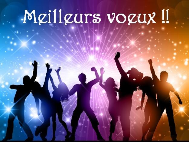 fond-brillant-personnes-danse-silhouettes_1048-46