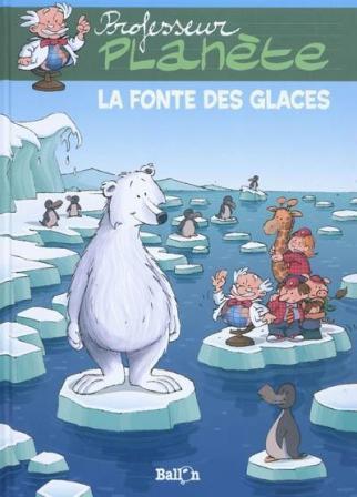 la fonte des glaces.JPG