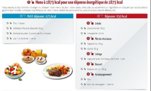 menu 1 bodyop.JPG