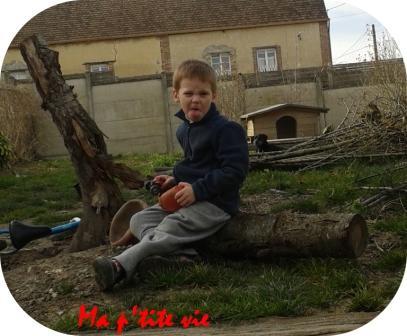 20150308_150952.jpg