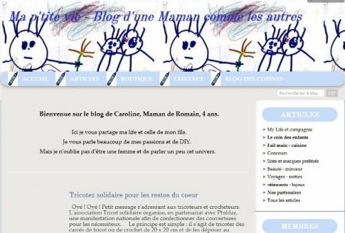 design apres (640x433).jpg