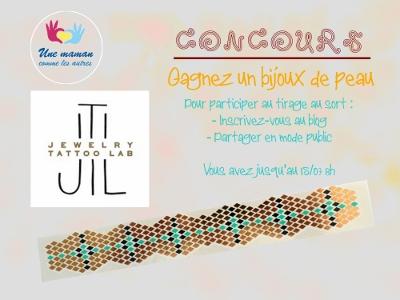 concours jewelry (400x300).jpg