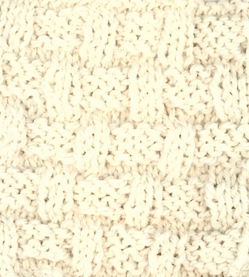 Point tricot petits rectangles (360x400).jpg