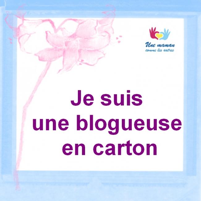 blogeuse en carton.jpg