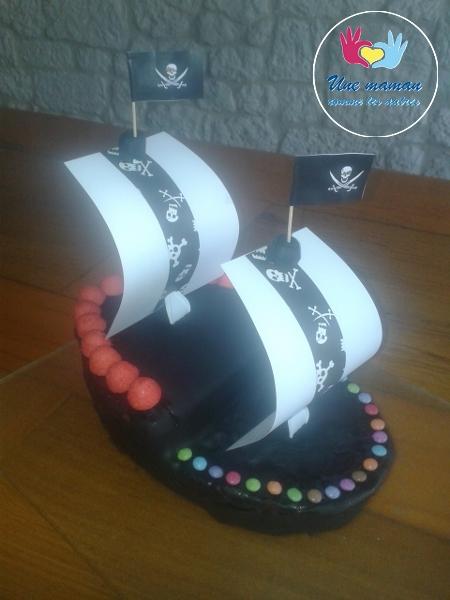 gâteau bateau pirate.jpg