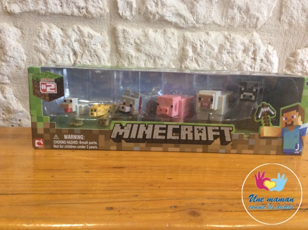 figurines minecraft animaux (600x448).jpg