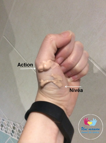 texture bb cream action et nivea (600x448).jpg