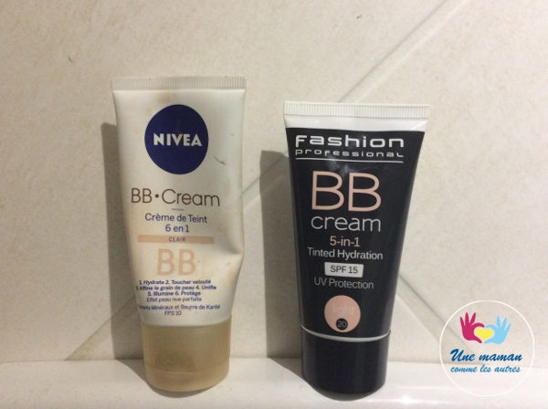 BB CREAM ACTION ET NIVEA (600x448).jpg